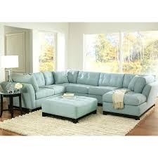 Blue Sectional Sofa With Chaise Blue Sectional Sofa Navy Blue Couches Awesome Sofa Living Room