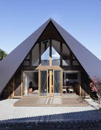 japan traditional home design awesome japanese small home design images interior design ideas