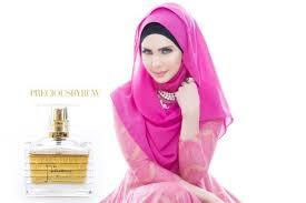 padusi rozita che wan a scent of success columns the star online