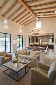 kitchen living dining room furniture living spaces axis