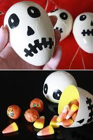 Halloween Arts And Crafts Ideas Pinterest - 634 best halloween images on pinterest birthday party ideas do