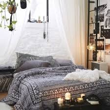 bohemian chic bedding foter