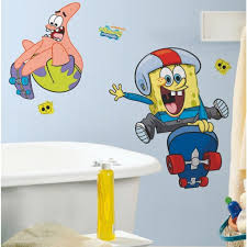 breathtacking bathroom idea for kids with pirate theme fancy