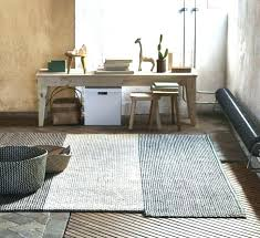 Home Goods Area Rugs Homegoods Area Rug Home Goods Area Rugs Homegoods Finds Inspired