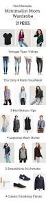best 25 mom wardrobe ideas on pinterest fall wardrobe winter