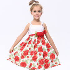 kids dress fashion week collections u2013 fashion gossip