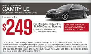 toyota financial car payment toyota lease car specials toyota of dallas tx