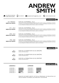 nice resume examples nice resume templates resume template professional resume nice resume templates resume cv template professional resume design for word mac or pc free cover