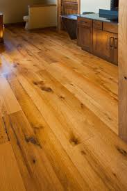 Laminate Barnwood Flooring 48 Best Red Oak Hardwood Floors Images On Pinterest Hardwood