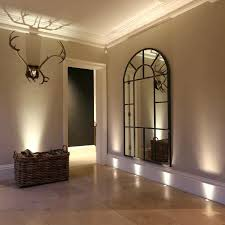 crown molding lighting tray ceiling led strip light led strip led strip ceiling medium size of crown