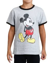 Mickey Mouse Halloween T Shirts by Mickey Mouse Shirts U0026 Hoodies