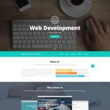 web design templates website templates web templates template