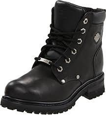 womens boots harley davidson amazon com harley davidson s shawnee boot boots