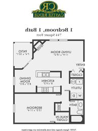 home design apartment floor plan imanada intended for 87 87 enchanting 1 bedroom apartment floor plans home design