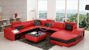 Leather Corner Sofa Beds by Swedish Round Corner Sofa Bed Round Sofa Chair With Led Light On