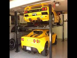 garage floor ideas cheap garage floor ideas garage floor ideas cheap detached garage designs ideas and
