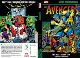 Comic Books Barnes And Noble Doctor Who Graphic Novels U0026 Comics Books Barnes U0026 Noble