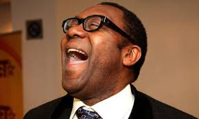 Laughing Guy Meme - black guy