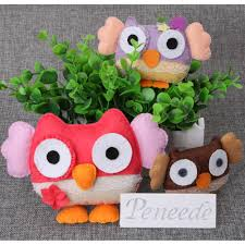compare prices on owl gift online shopping buy low price owl gift
