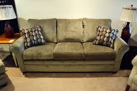Comfortable Sofa Sleepers by Appealing Lazy Boy Sofa Sleeper Reviews Okaycreations Net In