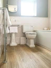 Slate Tile Bathroom Ideas Grey And Bathroom Ideas Grey Slate Tile Bathroom Ideas Slate