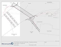 Bwl Outage Map Interrogation Site Metadata