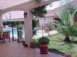 chambre d hote meze chambres d hôtes à mèze dans une propriété privée iha 47695