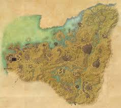 bal foyen treasure map elder scrolls treasure maps guide pre order bonus all