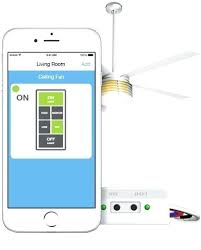 Remote For Ceiling Fan And Light Universal Remote For Ceiling Fan Ceiling Fan And Light Controller