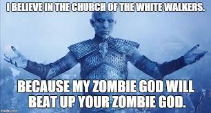 Anti Religion Memes - religion wars imgflip