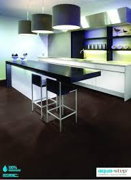 aqua waterproof flooring wenge yours4floors co uk all