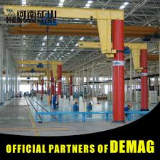 Rotary Coil Wiring Diagram Demag Hoist Rotary Limit Down Wiring Diagrams Wiring Diagrams