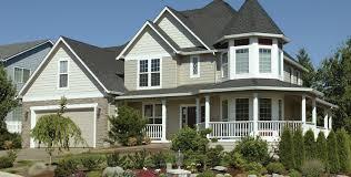 mascord house plan 22128 the kensington