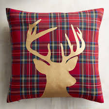Pier One Pillows And Cushions Cheap Christmas Products At Pier 1 Imports Popsugar Smart Living