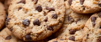 mrs pastures cookies 15 national chocolate chip cookie day deals and freebies
