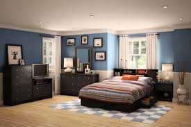 Where To Place Tv In Living Room by Bedroom Bookshelf In Bedroom Feng Shui Where To Put A Bookshelf