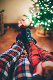 102 best it u0027s christmas images on pinterest merry christmas