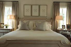 beautiful master bedroom bedding ideas f17 home sweet home ideas