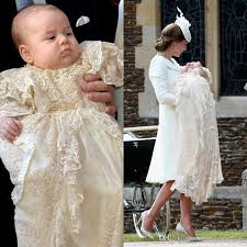 catholic baptism dresses baby christening gowns 2015 princess traditional