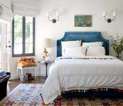 emily henderson bedroom three surprising decorating tips a cup of jo