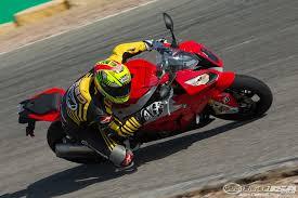 bmw motorcycle 2016 bmw motorrad usa enhances contingency programs in 2016