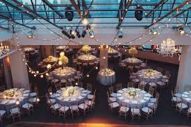 New York City Wedding Venues Wedding Venue Review Tribeca Rooftop In New York City