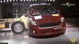 ford ka figo 2 airbags youtube
