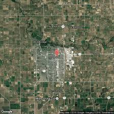 Lodi Ca Map Campgrounds In Lodi California Usa Today