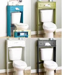 over the toilet cabinet wall mount bathroom space saver storage over the toilet cabinet shelve