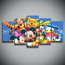 Mickey Mouse Clubhouse Bedroom Decor Articles With Mickey Mouse Wall Decor For Bathroom Tag Mickey