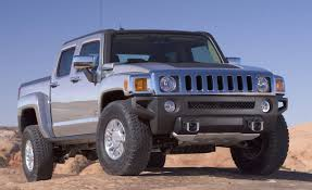 New Hummer H4 New Hummer Cars Latest 2011 2012 Hummer Car Reviews