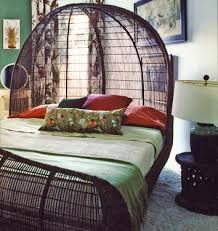 105 best woven wicker images on pinterest bamboo canes