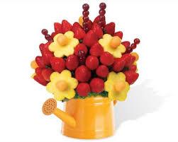 fruit arrangements miami giveaway robert verdi s s day 2011 gift guide beautystat