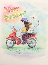 birthday card snoopy by jamietr on deviantart